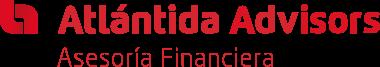 atlantida-advisors-logo-1x