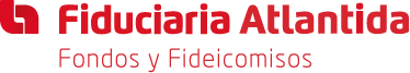 fiduciaria-atlantida-logo-1x