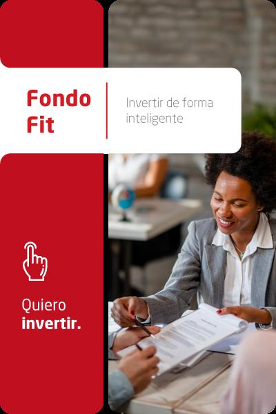 fondo-fin-fiduciaria-inversion-ecuador