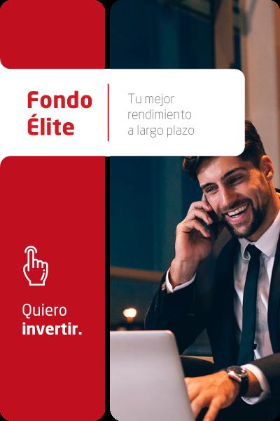 fiduciaria-suratlantida-fondo-elite-inversion-1