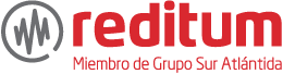 grupo-sur-atlantida-reditum-1x