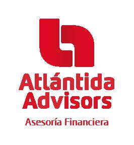 Atlántida Advisors