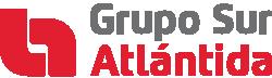 grupo-suratlantida-logo-vertical-1